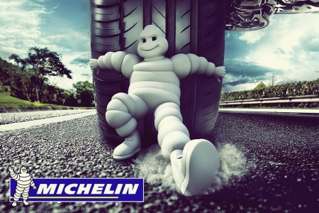 western-tires-curacao-michelin